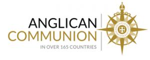 AnglicanCommunion